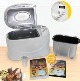 La Cocinera Robot De Cocina | Robot Aspirador Robot De Cocina La Cocinera