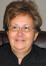 Judge Donna R. Butler