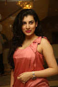 Archana Photo stills-thumbnail-15