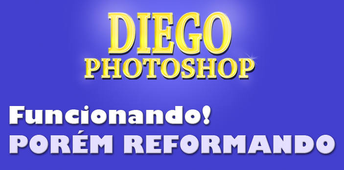 diegophotoshop ouro