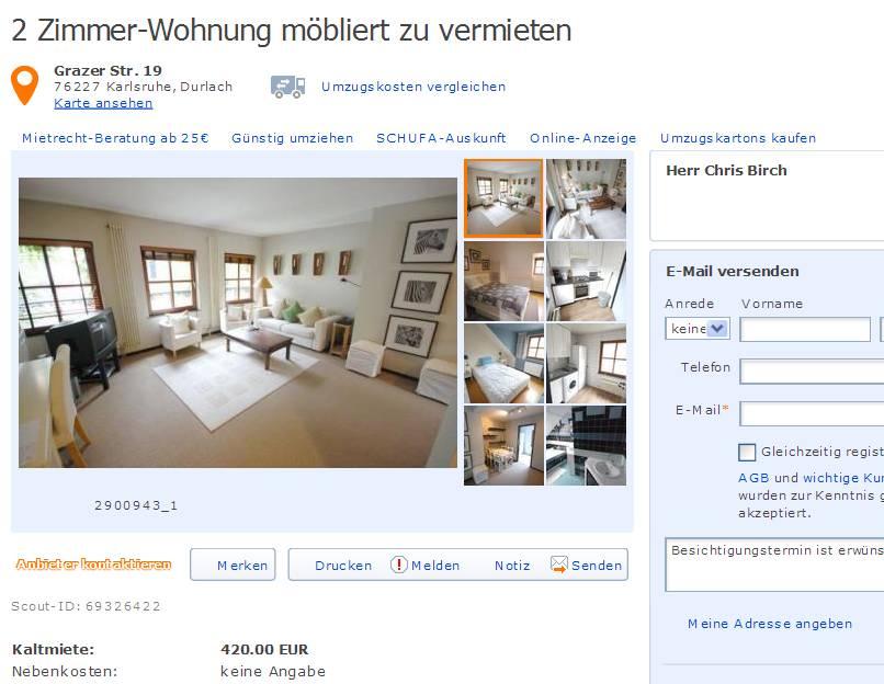 alias herr rallien poatq chrisbirch21 alias. Black Bedroom Furniture Sets. Home Design Ideas