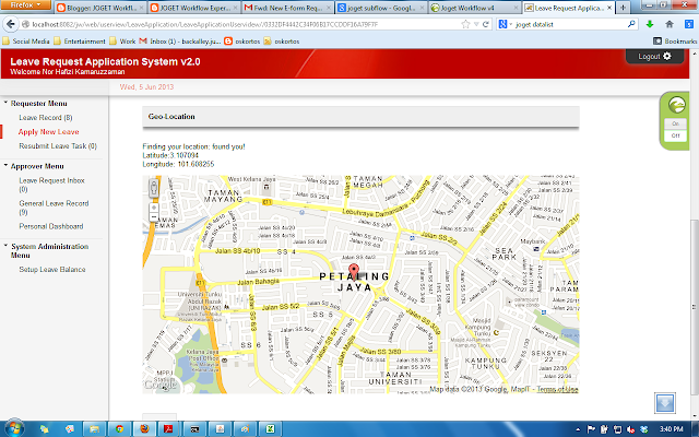 Standardchartered retirement portal office locator google map