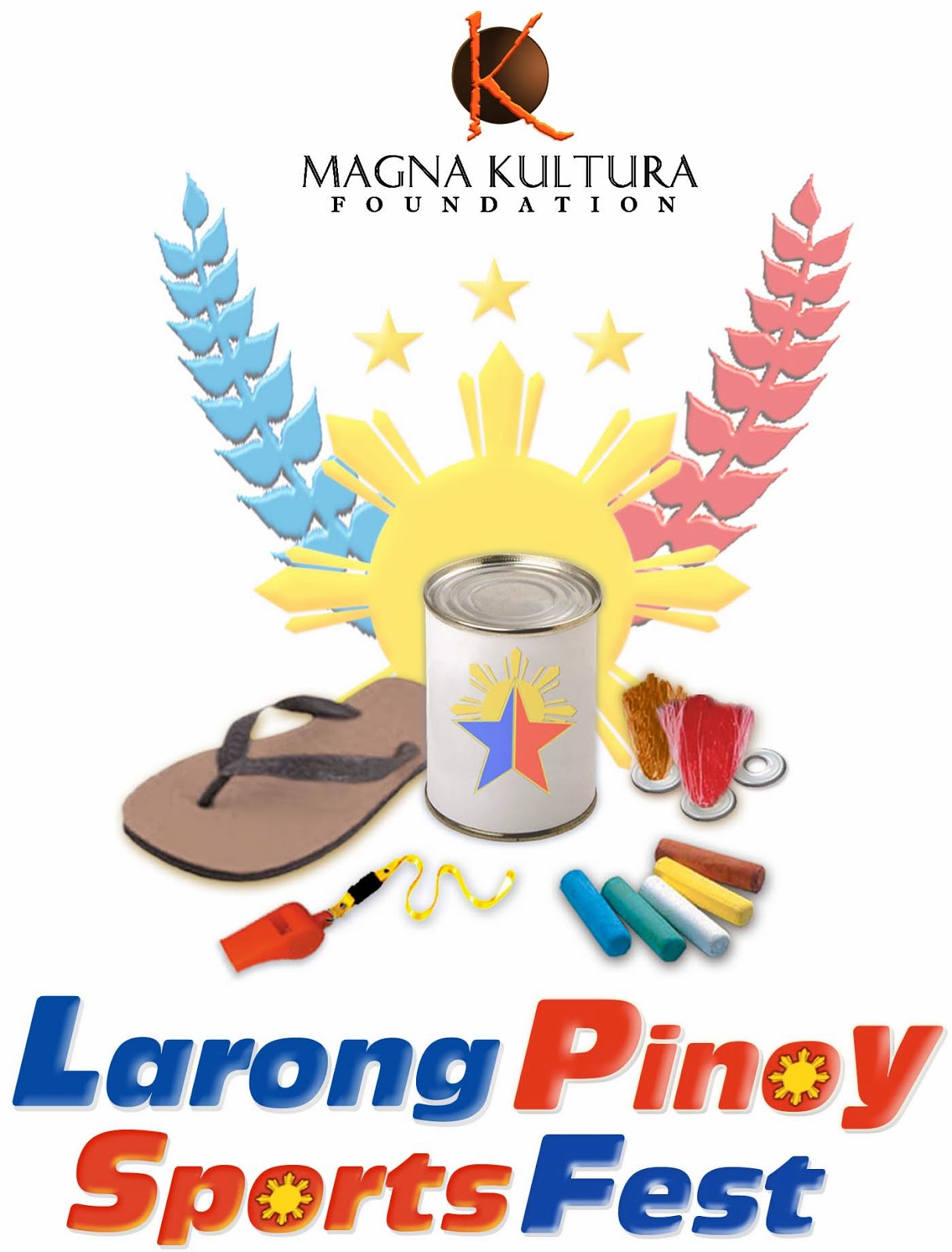 larong pinoy games essay Larong pinoy is the games of our heritage ( laro ng lahi ) it is a cultural treasure ( yaman ng lahi ) cherished by generations of filipinos it favorite past-time that is close to the hearts of filipinos, encompassing generations --- from our grandparents, to our parents, and among the youth & toddlers of today.