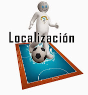 Instalacións Deportivas