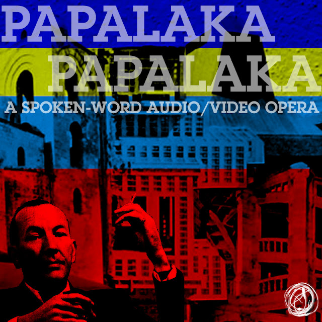 Cover-Papalaka.jpg