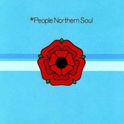 M-People, Northern Soul