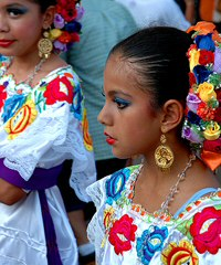 Download this Bobbyz Latin American Culture And Civilizations Observation picture