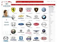 W Car Logo Car Company Logos - Automotive Car Center