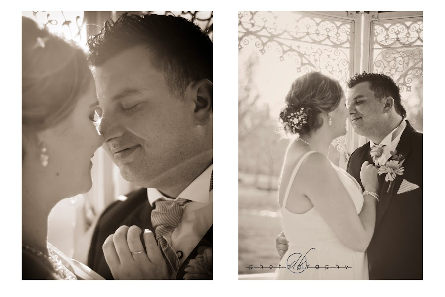 DK Photography S27 Mike & Sue's Wedding in Joostenberg Farm & Winery in Stellenbosch  Cape Town Wedding photographer