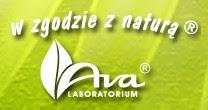 Współpraca z AVA