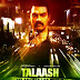 Theatrical Trailer of 'Talaash'…