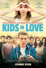 Kids in Love (2016)