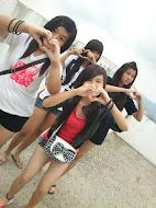 朋友  ♥