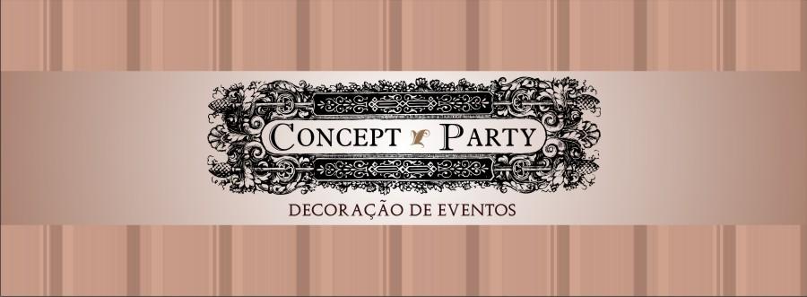 Concept Party