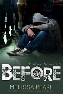http://bookadictas.blogspot.com/2015/05/before-05-serie-betwixt-melissa-pearl.html