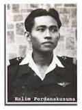 pilot terbaik indonesia