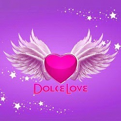 Dolce Love