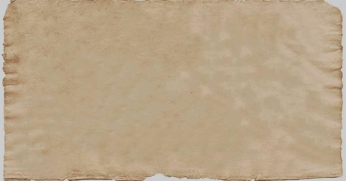 L 39 enlum o trouver du parchemin for Ou trouver du carrelage adhesif