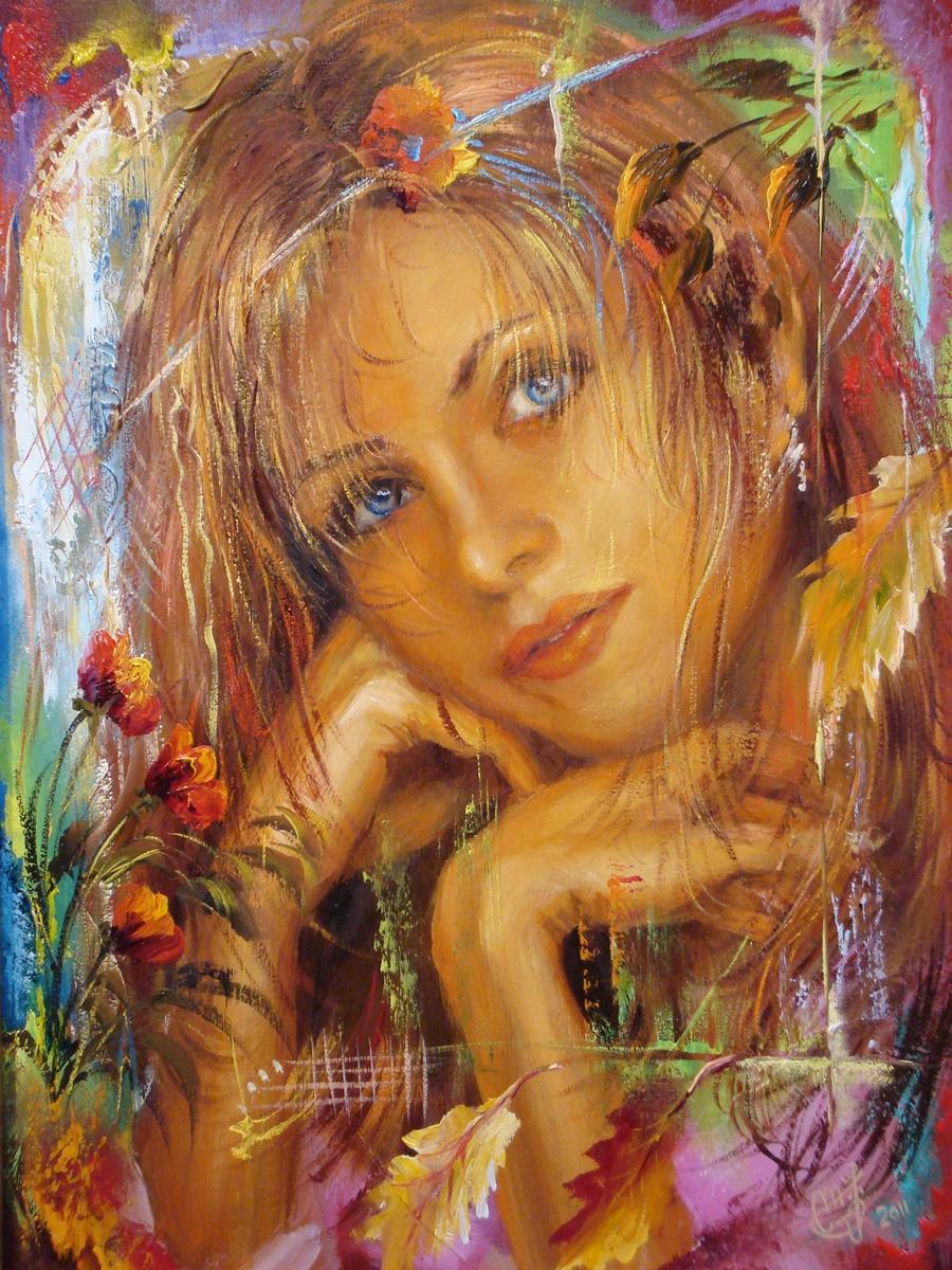 http://3.bp.blogspot.com/-TnIZ8CyxG4Y/UVJwTvlWLWI/AAAAAAABK0Q/s07dfrngj-s/s1600/Maksai+J%25C3%25A1nos+1954+-+Hungarian+painter+-+Tutt%2527Art%2540+%252836%2529.JPG