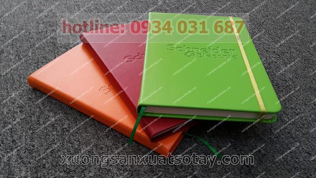 http://3.bp.blogspot.com/-TnJQBmNc7SA/VguhuGWHSaI/AAAAAAAATGw/2zNmqPsLFFs/s640/san-xuat-so-tay%2B%25289%2529.jpg