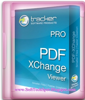 how to add page numbers in pdf xchange viewer