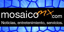 http://www.mosaicomx.com/