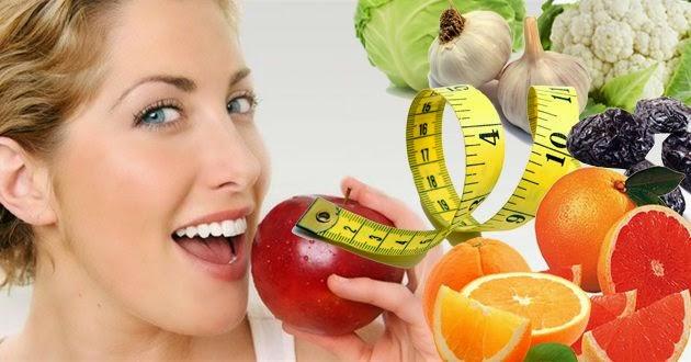 Τρόφιμα,βοηθούν,κάψιμο,λίπους,γαλα,ξυδι,γκρειπφρουτ,πρασινο τσαι,λεμονι,φρουτα,λαχανικα