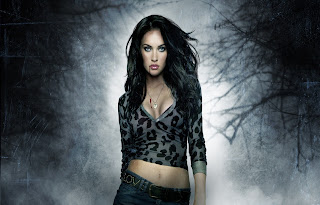 Megan fox HD20