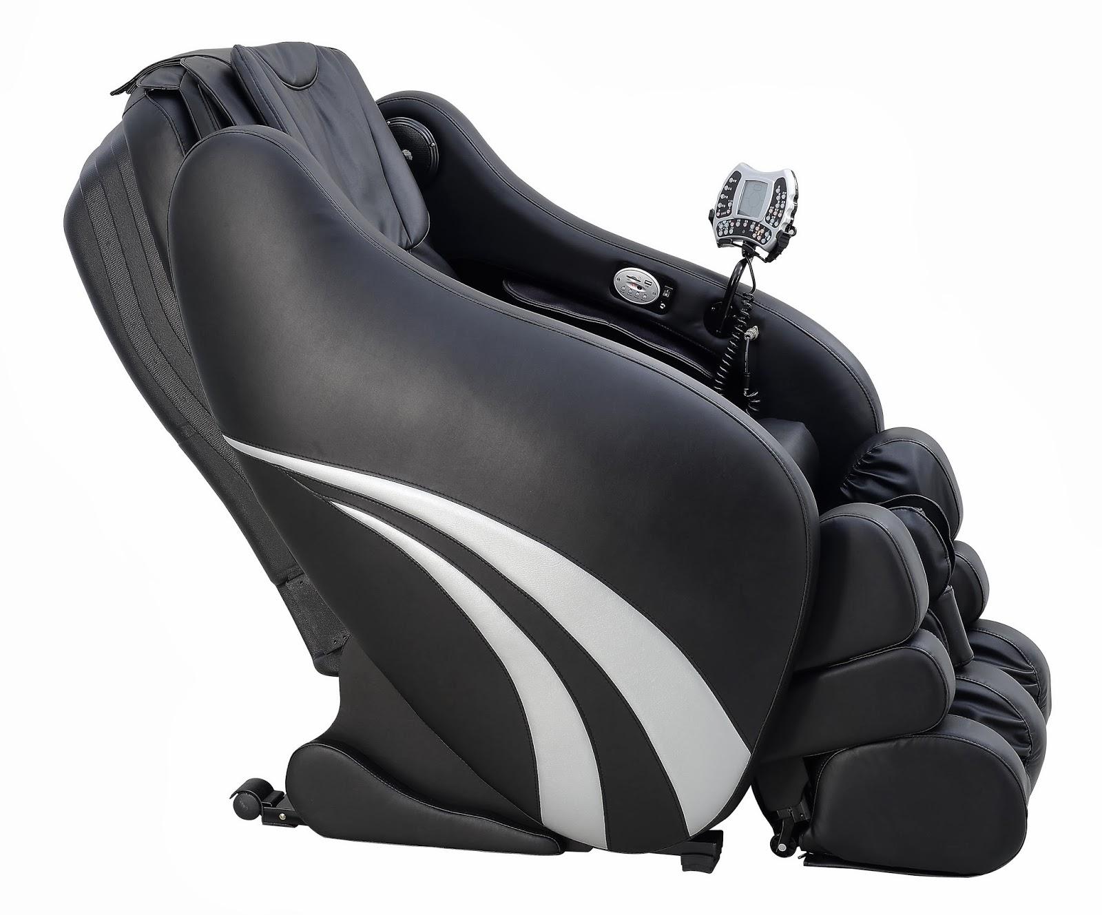 keyton massagesessel test und vergleich dezember 2013. Black Bedroom Furniture Sets. Home Design Ideas