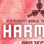 harmony_ico.jpg
