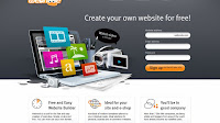 Google Page Creator - Build A Free Website With Google
