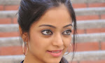 Janani Iyer Stills At Bhadram Movie Press Meet-thumbnail
