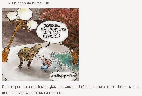 http://blog.tiching.com/las-10-mejores-vinetas-de-humor-educativo/?utm_source=facebook.com&utm_medium=referral&utm_content=PostHumorEducativo&utm_campaign=cm