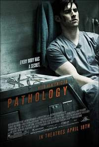 ver Patologia (2008) Online