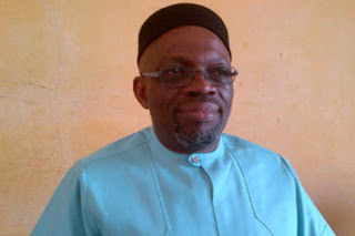 Former Abia commissioner dumps PDP for APC