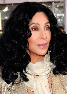 Cher, who is upset about 'Woman's World' demo leak