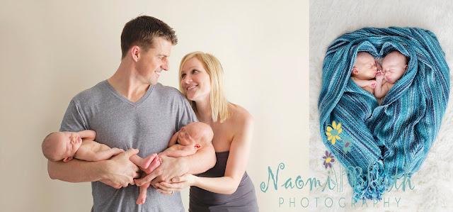 Boca Raton newborn photographer