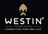 Westin Fishing