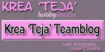 fan van crea Teja