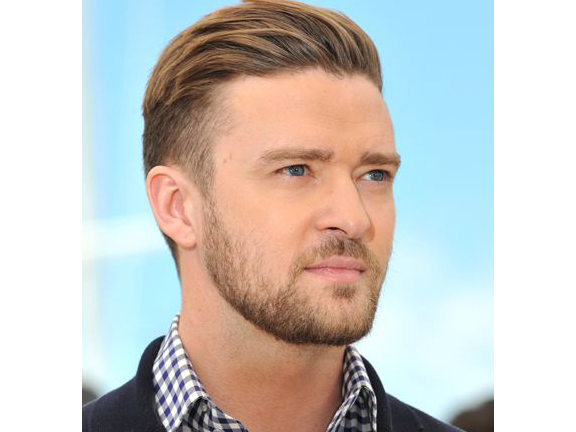 Men S Hairstyles 90 Of The Most Stylish Amp Popular 40