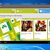 Cara Instal Google Play Store di Bluestacks App