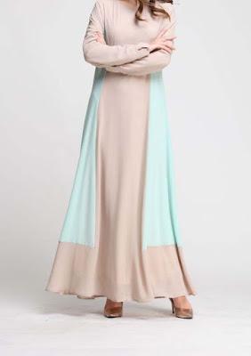 Pendaftaran dropship jubah online malaysia