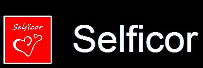 Selficor
