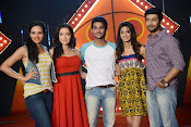 GaaliPatam movie on the sets gallery-thumbnail-14