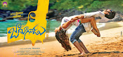 Jadoogadu first look wallpapers-thumbnail-11