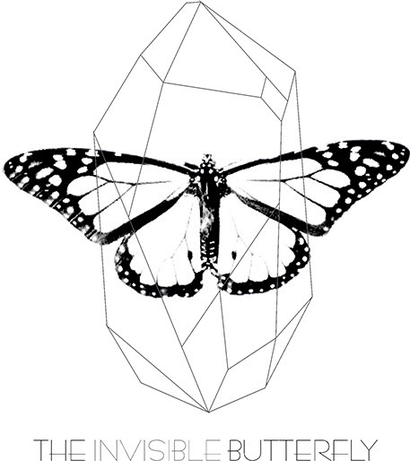 The Invisible Butterfly