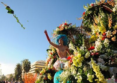 Nice-Carnival-Nice-France-travel
