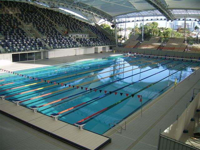 Melbourne Ahoy A Guide To Moving To Melbourne Australia Sports And Fitness Melbourne