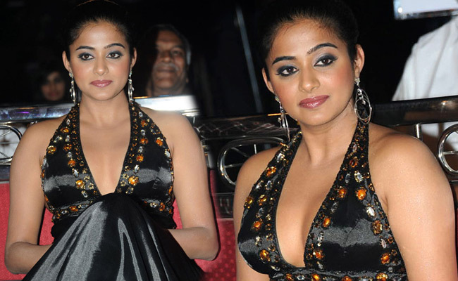 priyamani picture cinemaa awards