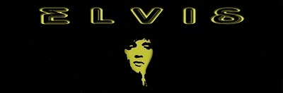Elvis: The King Of Music !